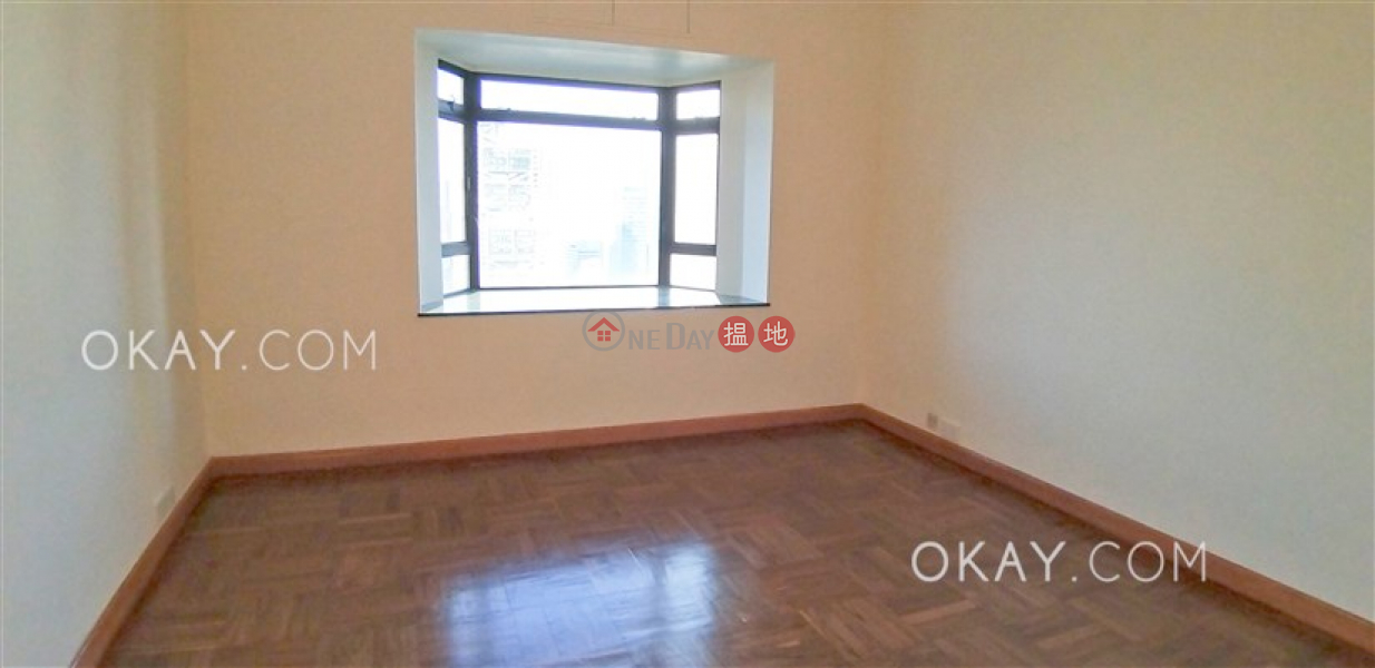 Efficient 5 bedroom on high floor with parking | Rental | 10-18 Kennedy Road | Central District, Hong Kong | Rental HK$ 138,000/ month