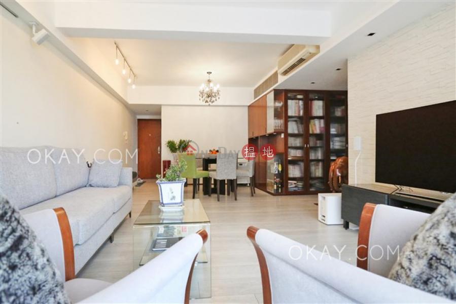Mandarin Villa, Middle Residential Rental Listings | HK$ 65,000/ month