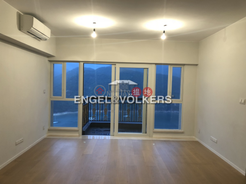 2 Bedroom Flat for Rent in Stanley, Redhill Peninsula Phase 4 紅山半島 第4期 Rental Listings | Southern District (EVHK41710)