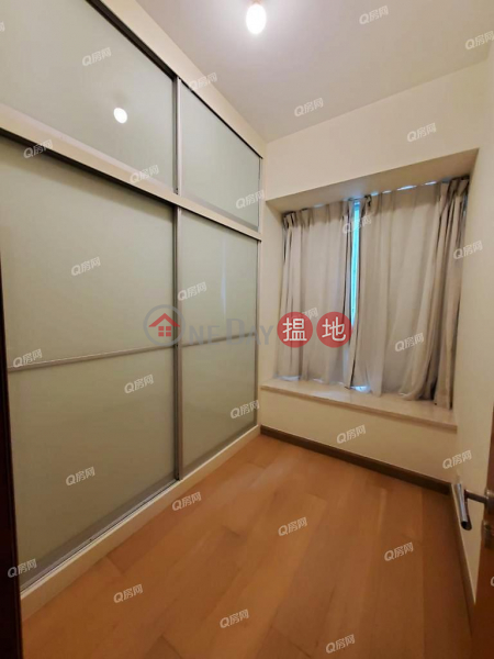 No 31 Robinson Road   3 bedroom Low Floor Flat for Rent, 31 Robinson Road   Western District   Hong Kong   Rental, HK$ 44,000/ month