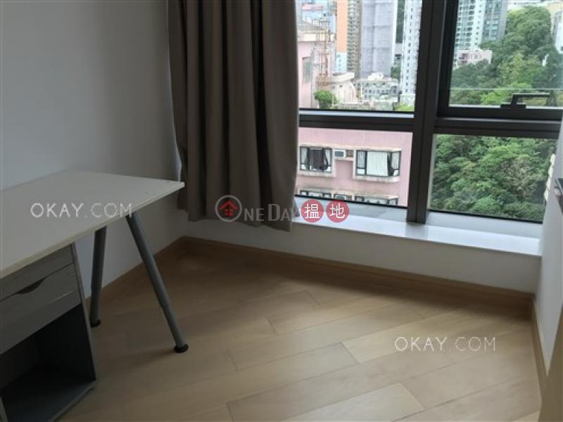 香港搵樓|租樓|二手盤|買樓| 搵地 | 住宅|出租樓盤-2房1廁,極高層,露台雋琚出租單位