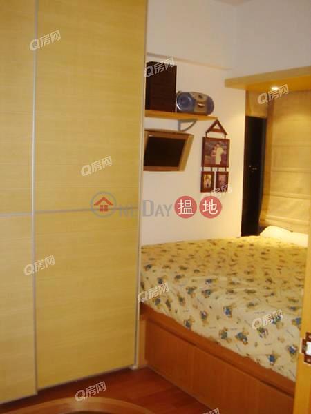 俊陞華庭|高層-住宅|出售樓盤-HK$ 1,028萬