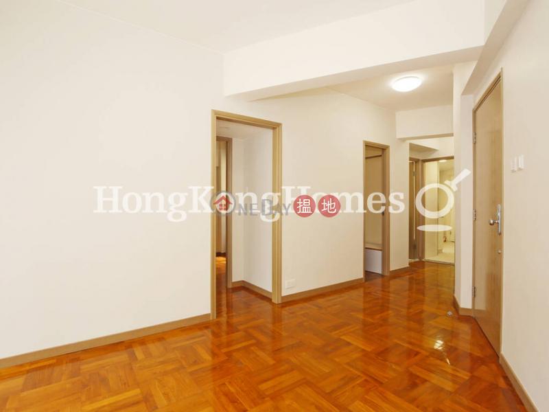 福華大廈|未知住宅|出售樓盤-HK$ 1,600萬