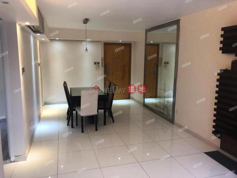 Notting Hill | 2 bedroom Mid Floor Flat for Rent | Notting Hill 摘星閣 Rental Listings