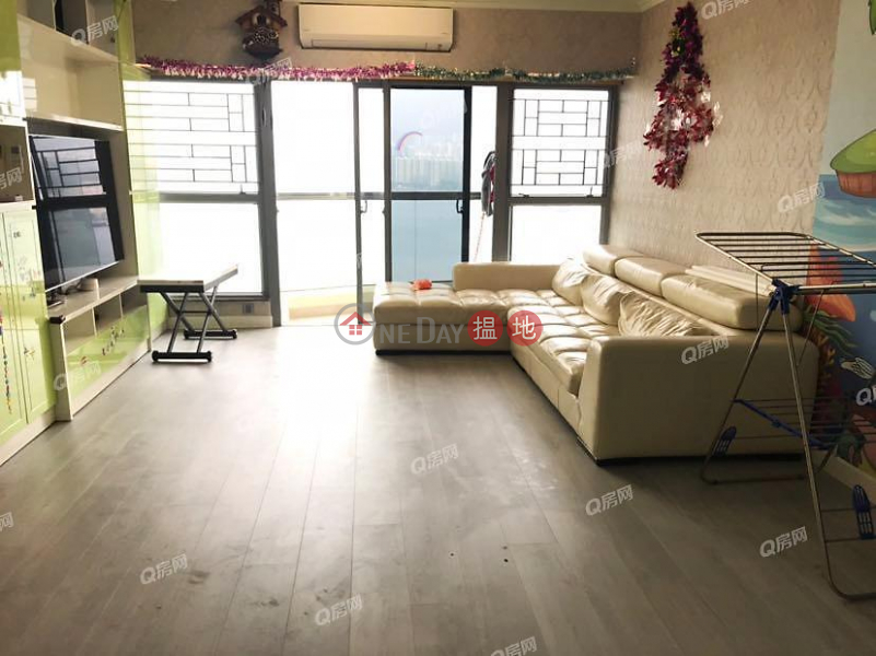 Tower 3 Grand Promenade, Low Residential | Rental Listings | HK$ 55,000/ month