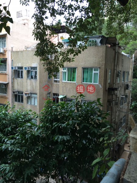 Po Wah House (Po Wah House) Kennedy Town|搵地(OneDay)(1)