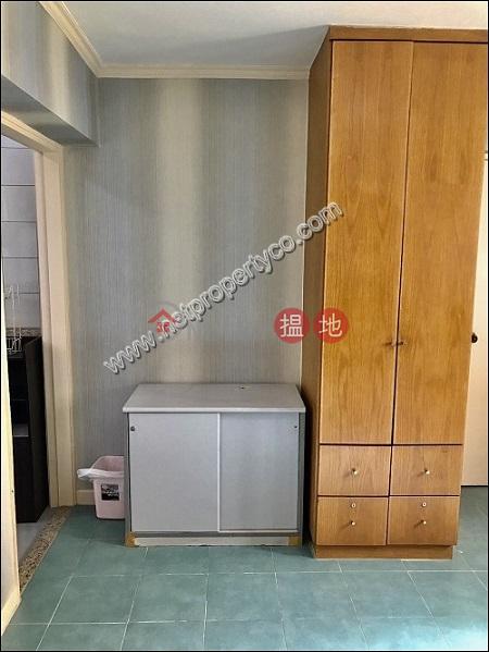 香港搵樓|租樓|二手盤|買樓| 搵地 | 住宅|出售樓盤|慧蘭閣
