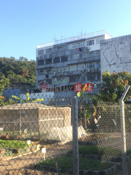 Far East Consortium Peng Chau Bldg (Far East Consortium Peng Chau Bldg) Peng Chau|搵地(OneDay)(1)