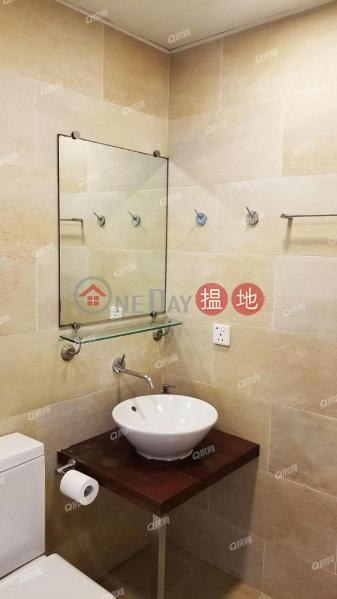 Illumination Terrace | 3 bedroom Low Floor Flat for Rent | Illumination Terrace 光明臺 Rental Listings