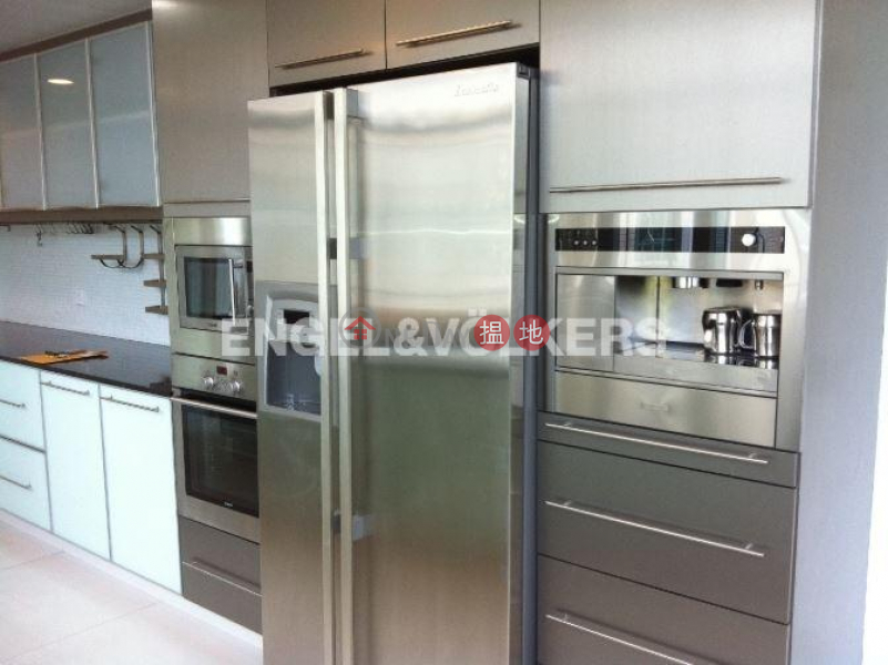 Expat Family Flat for Rent in Stanley | 18 Pak Pat Shan Road | Southern District, Hong Kong | Rental HK$ 140,000/ month