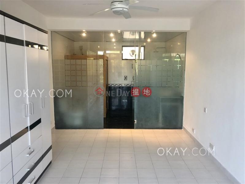 HK$ 62,000/ month Phase 1 Beach Village, 37 Seabird Lane Lantau Island | Efficient 3 bedroom in Discovery Bay | Rental