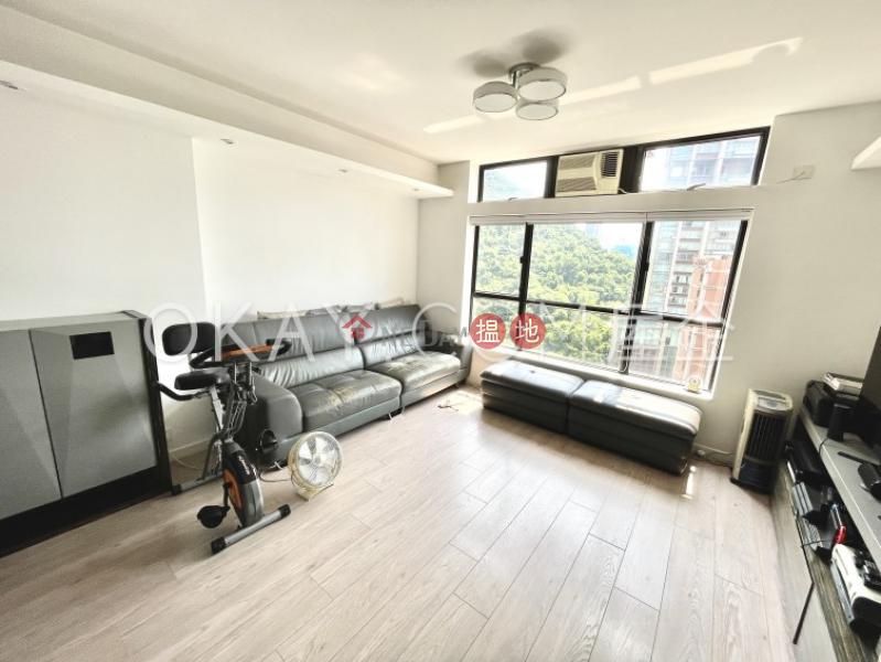 Blessings Garden High, Residential Sales Listings, HK$ 26M