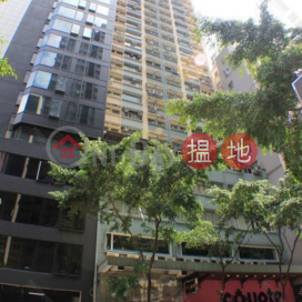 GAYLORD COMMERCIAL BUILDING|Wan Chai DistrictGaylord Commercial Building(Gaylord Commercial Building)Sales Listings (01b0069722)_0