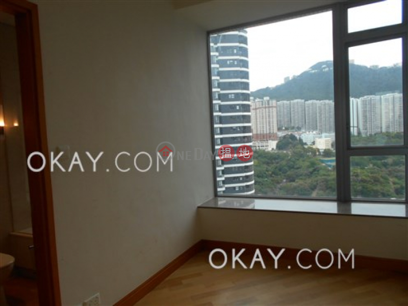 香港搵樓|租樓|二手盤|買樓| 搵地 | 住宅-出租樓盤4房3廁,極高層,海景,星級會所《貝沙灣4期出租單位》