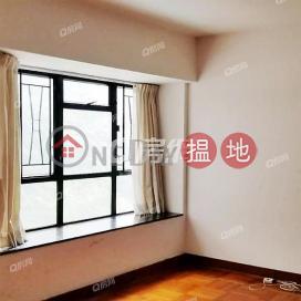 Valiant Park | 3 bedroom Mid Floor Flat for Sale|Valiant Park(Valiant Park)Sales Listings (QFANG-S89755)_0