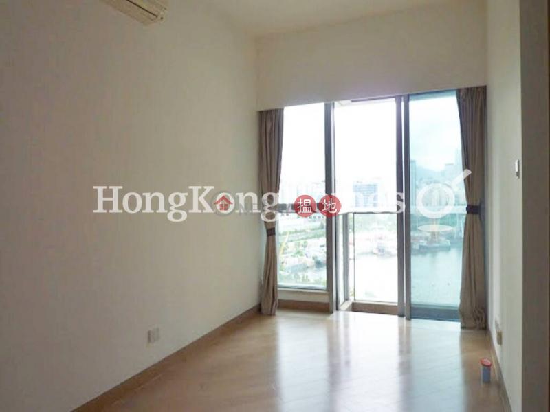 香港搵樓|租樓|二手盤|買樓| 搵地 | 住宅|出租樓盤瓏璽6B座朝海鑽兩房一廳單位出租