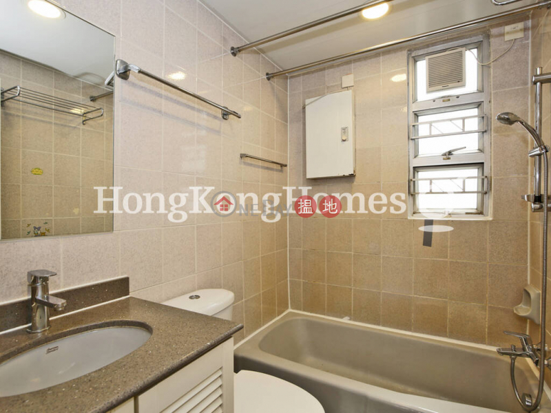 Property Search Hong Kong   OneDay   Residential   Rental Listings, 3 Bedroom Family Unit for Rent at Floral Tower