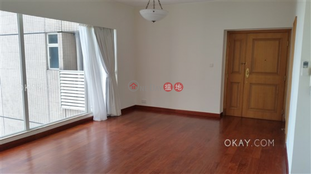 HK$ 68,000/ month, Valverde | Central District, Exquisite 3 bedroom on high floor with parking | Rental