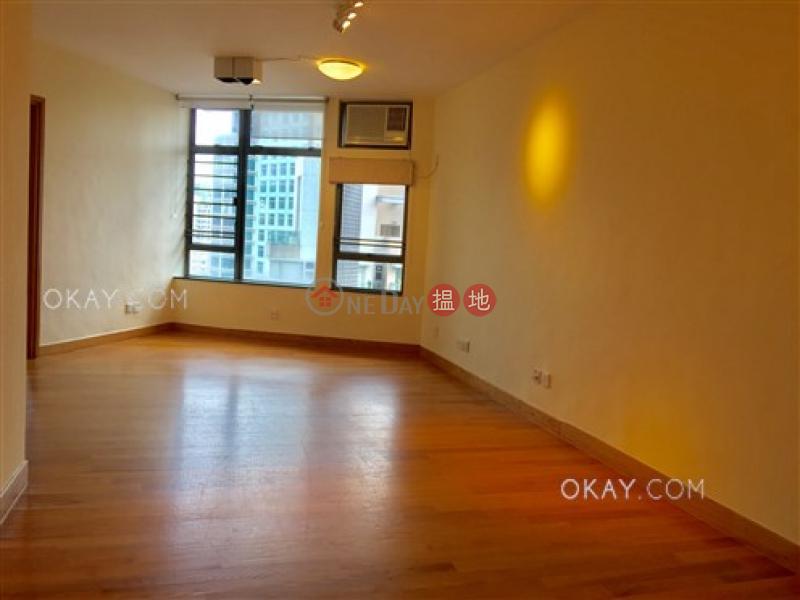 2房1廁,實用率高《荷李活華庭出租單位》123荷李活道 | 中區-香港|出租|HK$ 30,000/ 月