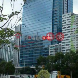Tml Tower|Tsuen WanTML Tower(TML Tower)Rental Listings (david-03797)_0