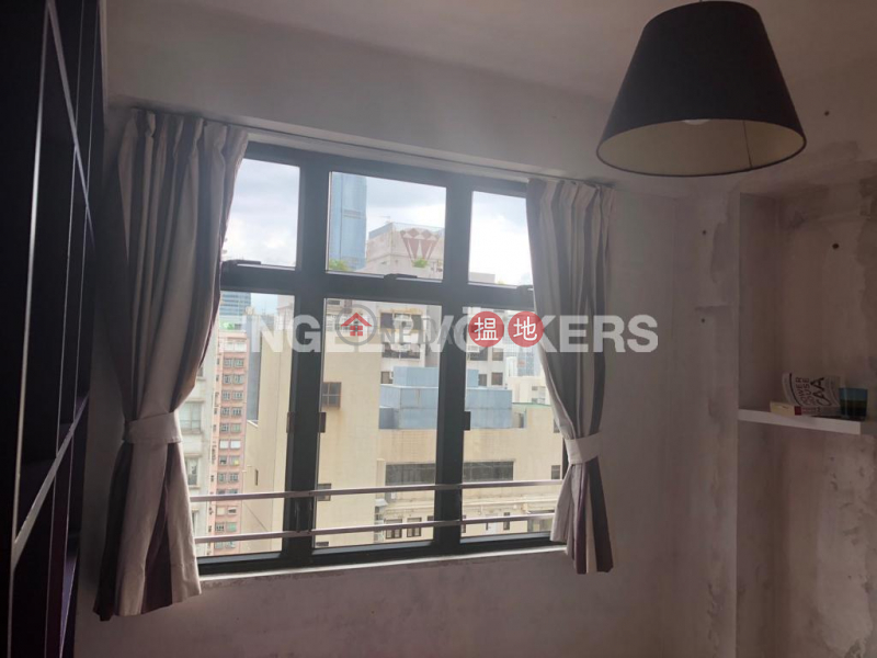 2 Bedroom Flat for Rent in Mid Levels West 12-14 Princes Terrace | Western District | Hong Kong | Rental HK$ 36,000/ month