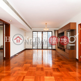 3 Bedroom Family Unit for Rent at Amber Garden