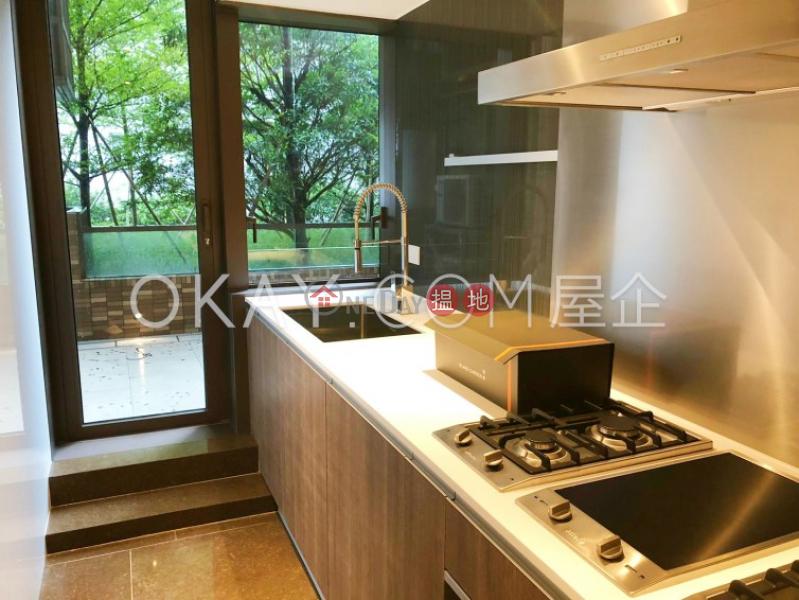 香港搵樓|租樓|二手盤|買樓| 搵地 | 住宅-出售樓盤|4房2廁,星級會所,露台新翠花園 1座出售單位