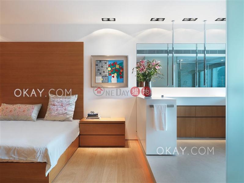 HK$ 1.19億靜修里13-25號南區-5房5廁,實用率高,連車位,露台靜修里13-25號出售單位