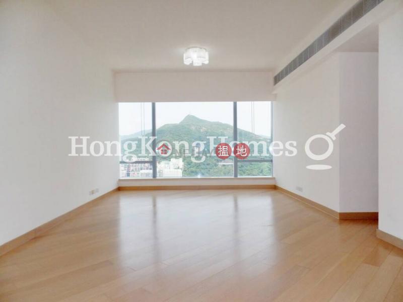 3 Bedroom Family Unit for Rent at Larvotto, 8 Ap Lei Chau Praya Road | Southern District | Hong Kong, Rental, HK$ 78,000/ month
