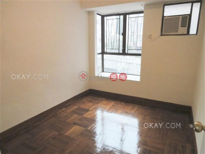 3房2廁,連車位,露台《龍騰閣出租單位》5旭龢道 | 西區香港-出租HK$ 58,000/ 月