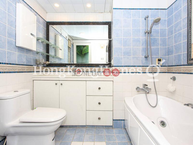 HK$ 34,000/ 月君德閣-西區|君德閣兩房一廳單位出租