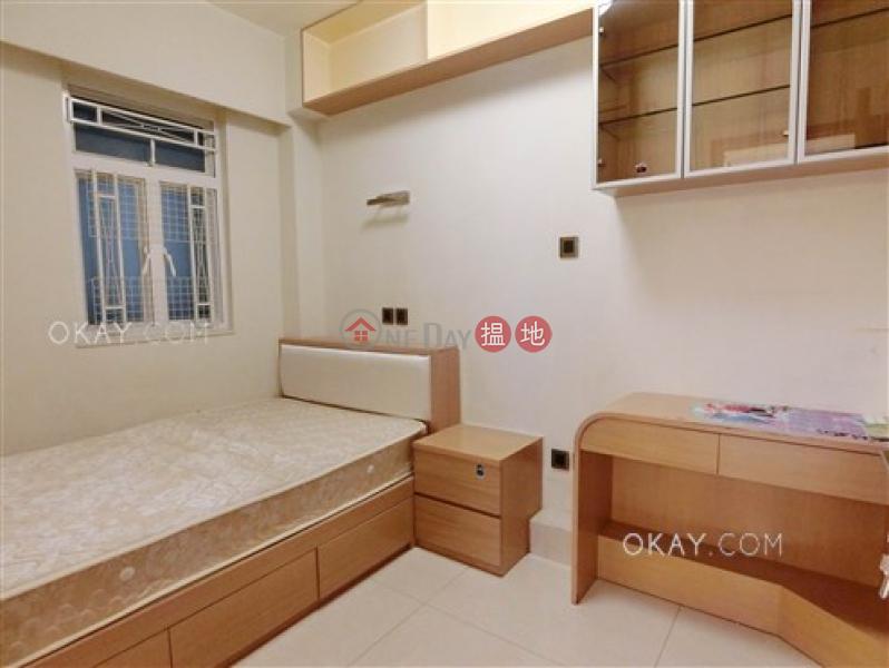 3房2廁《灣景樓出租單位》13-33摩頓臺 | 灣仔區-香港-出租|HK$ 29,800/ 月
