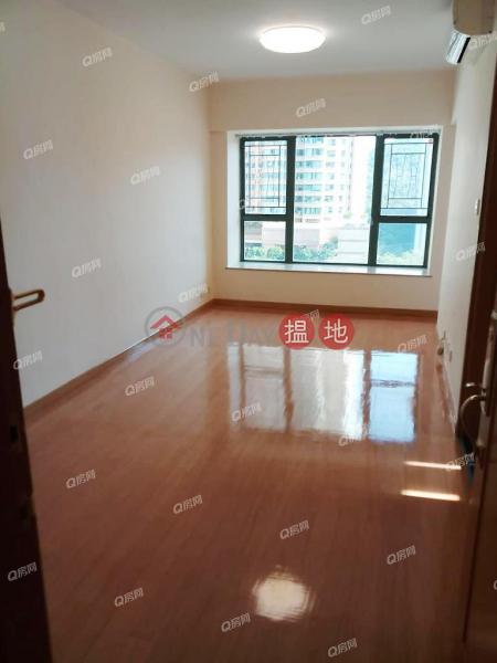 2房2廳間隔 ,外望翠綠內園泳池景藍灣半島 2座租盤28小西灣道 | 柴灣區|香港|出租|HK$ 18,000/ 月