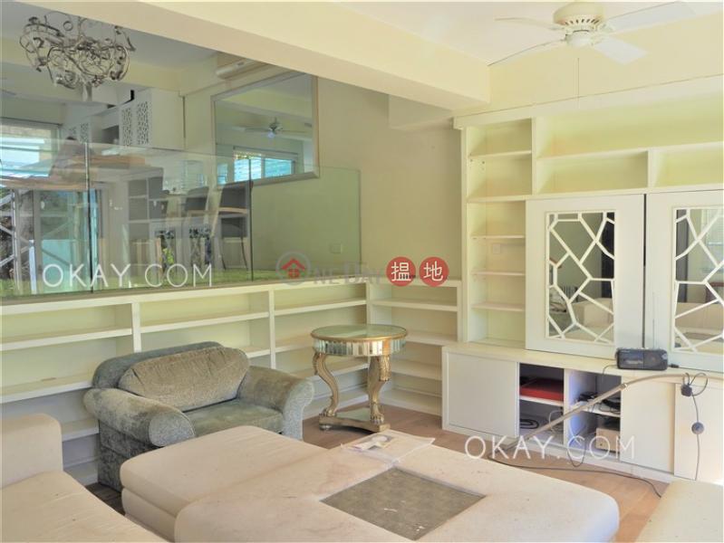 HK$ 55,000/ 月-麗濱別墅 A1座|大嶼山|3房2廁,海景,可養寵物,連車位麗濱別墅 A1座出租單位