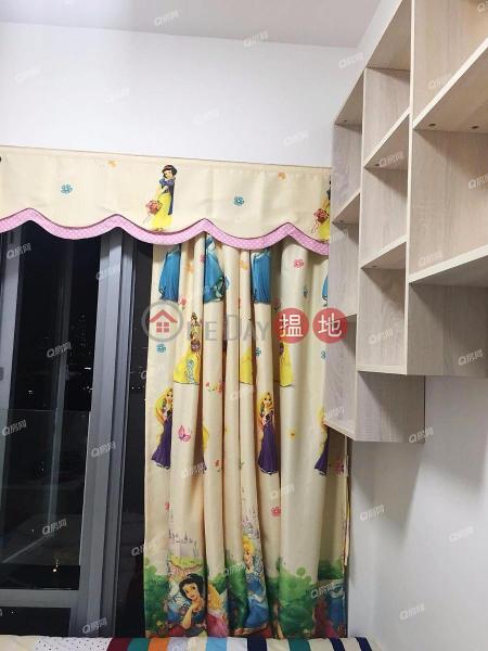 Park Circle | 3 bedroom High Floor Flat for Rent | 18 Castle Peak Road-Tam Mi | Yuen Long Hong Kong | Rental HK$ 18,000/ month