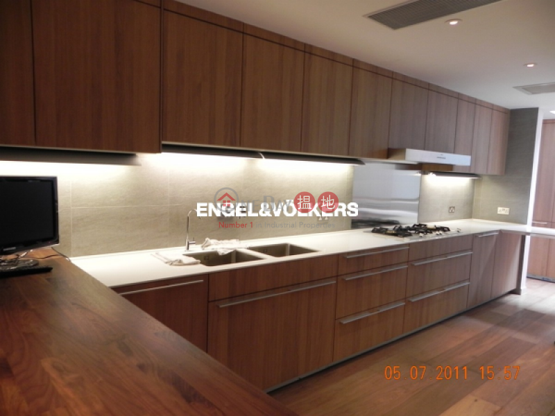Property Search Hong Kong | OneDay | Residential, Sales Listings | 4 Bedroom Luxury Flat for Sale in Peak
