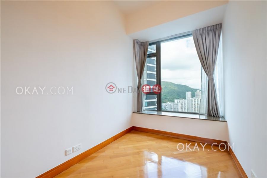貝沙灣4期|高層住宅出租樓盤HK$ 70,000/ 月