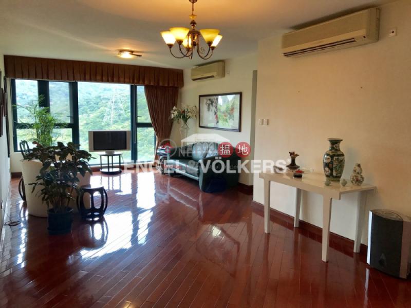 HK$ 1,350萬-昌林閣油尖旺尖沙咀三房兩廳筍盤出售|住宅單位