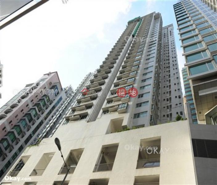 君德閣 高層 住宅 出售樓盤HK$ 1,600萬