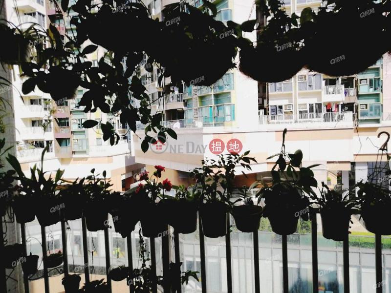 怡昌閣 (9座)|高層住宅-出售樓盤HK$ 1,580萬