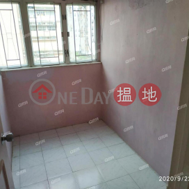 Mong Lung House | 2 bedroom High Floor Flat for Sale|Mong Lung House(Mong Lung House)Sales Listings (XGGD699000018)_0