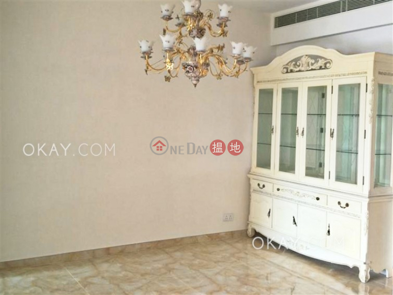 Property Search Hong Kong | OneDay | Residential Sales Listings | Beautiful 4 bedroom with balcony & parking | For Sale