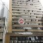 灣仔商業中心 (Wanchai Commercial Centre) 灣仔|搵地(OneDay)(2)