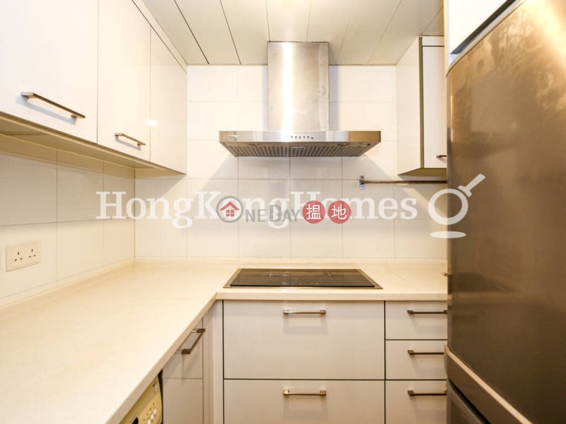 2 Bedroom Unit at Caine Building | For Sale | Caine Building 廣堅大廈 Sales Listings