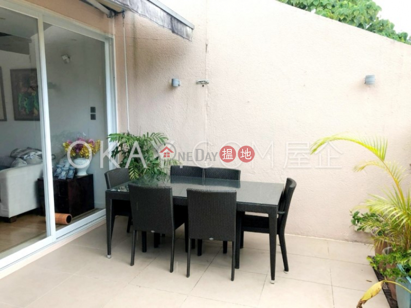 Efficient 3 bedroom in Discovery Bay | For Sale | Phase 1 Beach Village, 53 Seabird Lane 碧濤1期海燕徑53號 Sales Listings