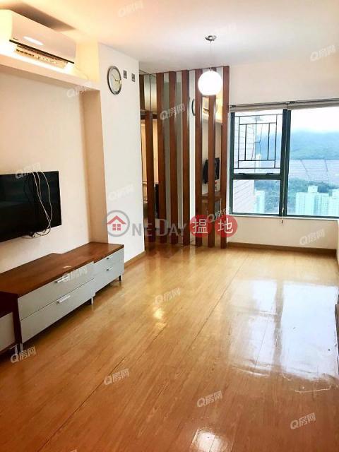 Tower 8 Island Resort | 2 bedroom High Floor Flat for Rent|Tower 8 Island Resort(Tower 8 Island Resort)Rental Listings (XGGD737702062)_0
