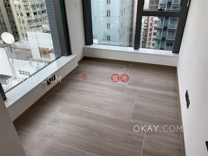 Luxurious 2 bedroom in Sai Ying Pun | Rental | Yat Tung (I) Estate - Ching Yat House 逸東(一)邨 清逸樓 Rental Listings