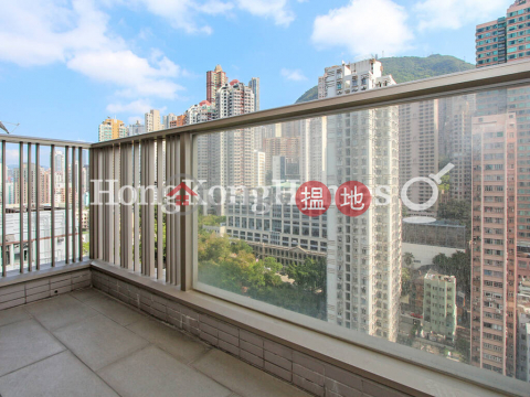 2 Bedroom Unit for Rent at Island Crest Tower 1 Island Crest Tower 1(Island Crest Tower 1)Rental Listings (Proway-LID92217R)_0