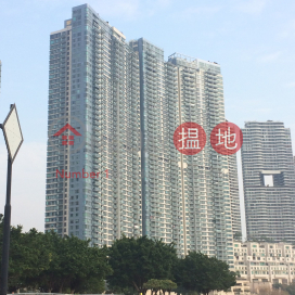 Phase 2 South Tower Residence Bel-Air|貝沙灣2期南岸