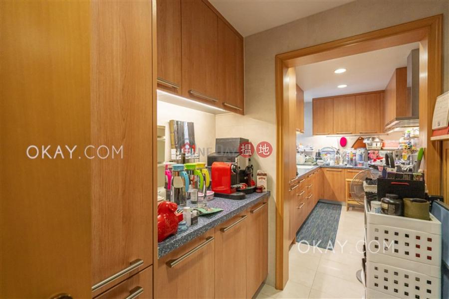 威豪閣|低層|住宅|出售樓盤-HK$ 6,200萬